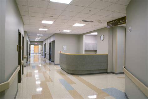 medical surgical unit kansas medical center