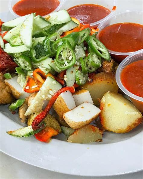 d駘ayer cuisine burpple food best restaurants in singapore