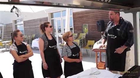 cours de cuisine clermont ferrand cours de cuisine clermont ferrand top cours ptisserie