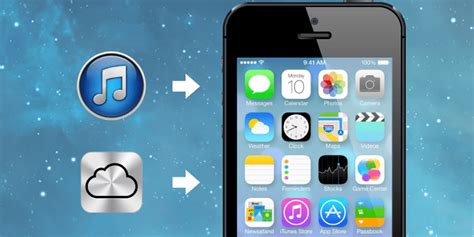 restore contacts iphone recover lost iphone contacts after ios upgrade