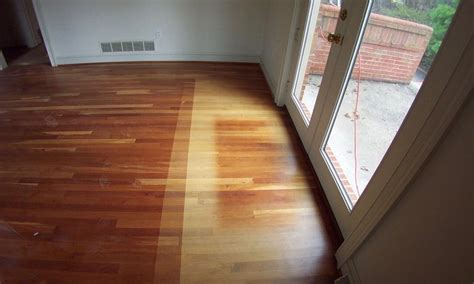 wood flooring reno hardwood flooring problems five common ones reno tahoe nv