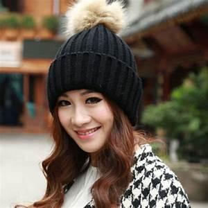 Aliexpress.com : Buy 2017 Women Winter Hats Beanies ...
