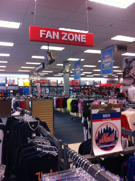 Models Sports Stores modell s sporting goods sports wear 148 boston ave