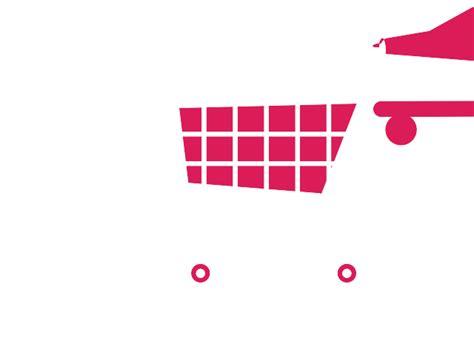 Shopping Cart Clipart Shopping Cart Clip Cliparts