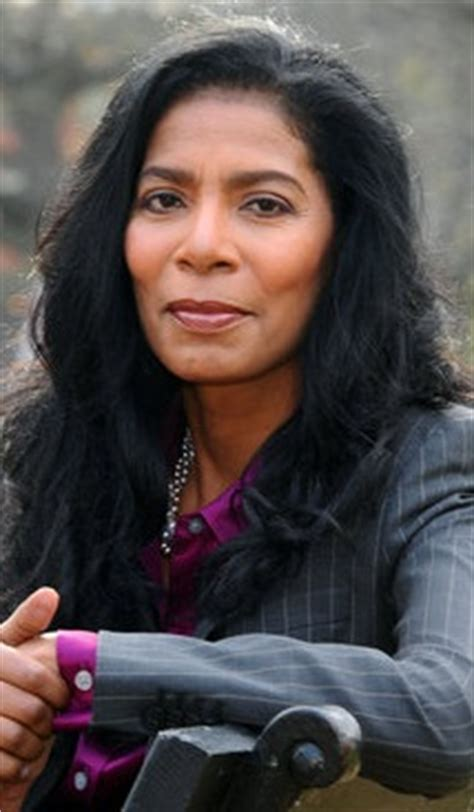 judy smith scandal wiki