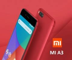 xiaomi mi   price  uae specs features launch date