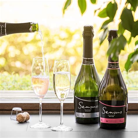 oxfam duo sparkling wine delivery  germany