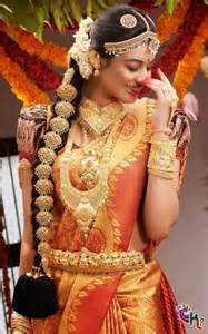 indian wedding decoration 25 amazing pics of south indian bridal hairstyles for