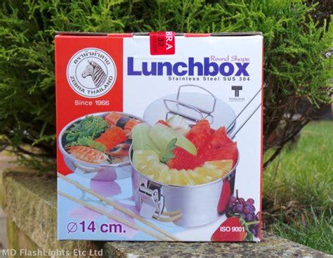 rührgerät mit schüssel 14cm edelstahl zebra billy dose lunchbox kochtopf bushcraft cing ebay