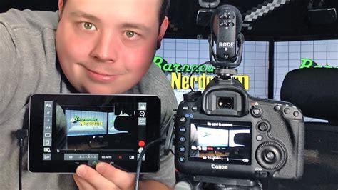 remote control  canon  mark iii  dslr controller