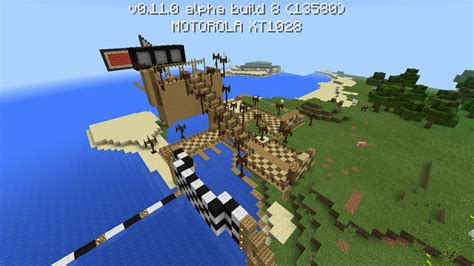 How To Make A Boat Race In Minecraft by 0 11 0 Speed Boat Racers Multiplayer Racing Mini