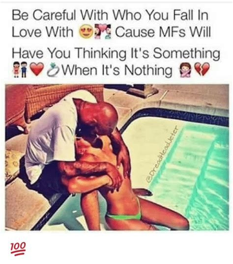 Falling In Love Memes - funny falling in love memes of 2017 on sizzle
