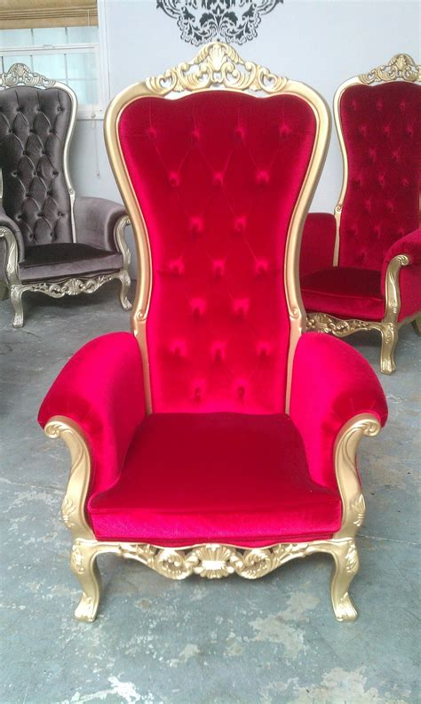throne chairs search engine at search