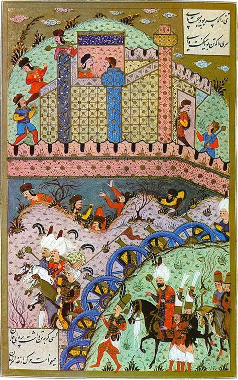 siege pouf caliph suleyman the magnificent arrives to the siege of