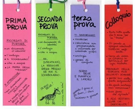 Bibliografia completa di Andrea camilleri - vigata