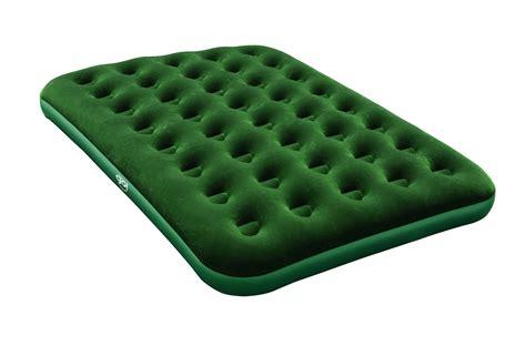 air mattress kmart coleman air bed kmart