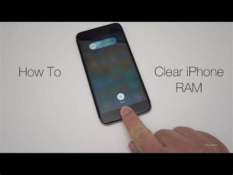 how to unlock iphone 4 without password 5 iphone hacks unlock any iphone without passcode