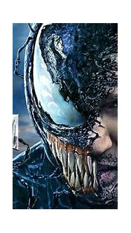Venom Movie Review: Journalist Eddie Brock tries to take ...