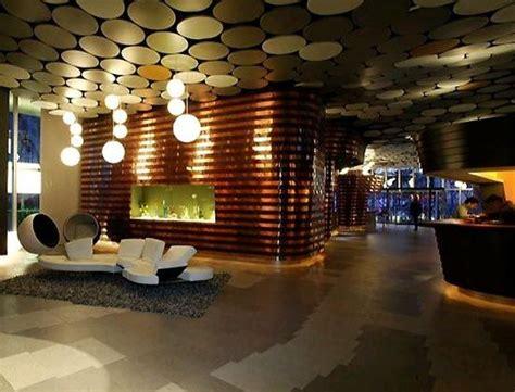 hotel lobby design architecture hotel lobby design modern warm hotel lobby lighting design architecture interior