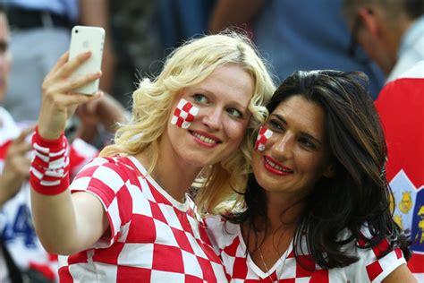 Euro Betting Tips Croatia Portugal Saturday