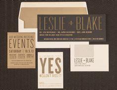 invitation design images invitation design