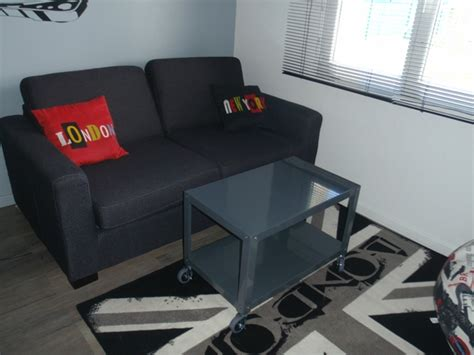 canap lit pour chambre d ado canap chambre ado lit une place avec rideaux