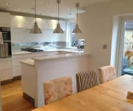 sealight floor l knock 17 best ideas about small kitchen diner on