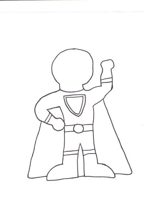 tales   elementary teacher super hero theme templates