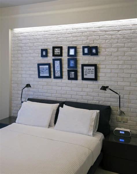 papiers peints pour chambre adulte decoration chambre adulte papier peint kirafes