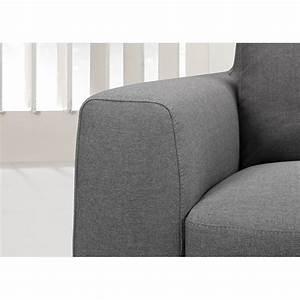canape d39angle cote droit design 3 places avec meridienne With tapis couloir avec canapé en 3 fois sans frais