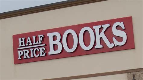 Half Price Books Open, Hobby Lobby Coming To Reynoldsburg