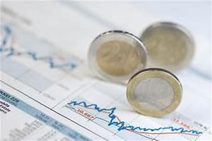 Zinseszins Zinssatz Berechnen : kalkulatorische zinsen zins und zinseszins ~ Themetempest.com Abrechnung