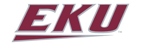The Eastern Admission « Info about EKU brought to you by ...