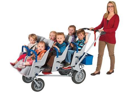 best stroller for daycare daycare strollers stroller 826 | daycare stroller