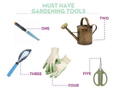 tools used for gardening garden tools 38 renovation ideas enhancedhomes org