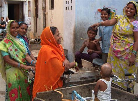 Mammas - India Travel Forum | IndiaMike.com