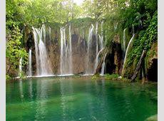 A Spring Waterfall Hwaairfan's Blog