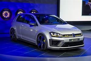Golf R 400 : vw golf r400 concept does 0 62 in under 4 seconds ~ Maxctalentgroup.com Avis de Voitures