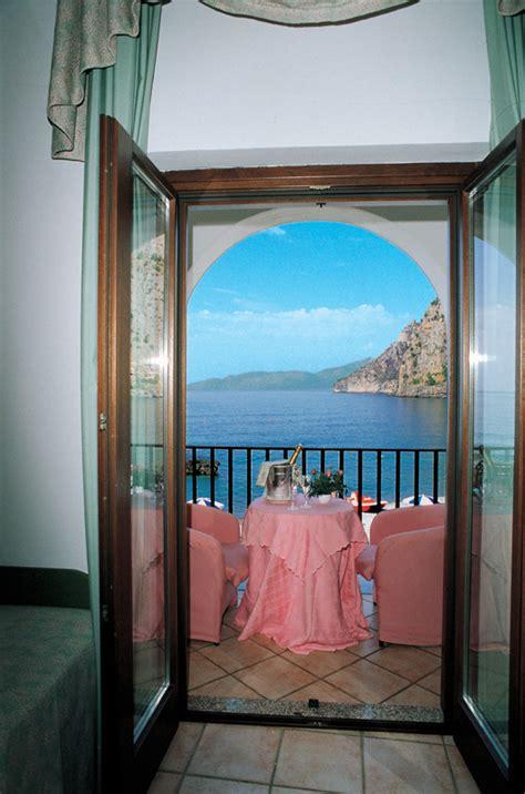 gabbiano maratea hotel gabbiano maratea l hotel dei tuoi sogni situato