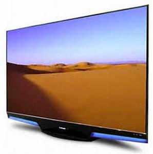 Petite Tv Ecran Plat : la t l vision connect e pousse les op rateurs t l coms se r inventer ~ Nature-et-papiers.com Idées de Décoration