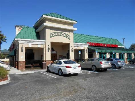 Jacksonville Ale House - jacksonville miller s ale house southside blvd