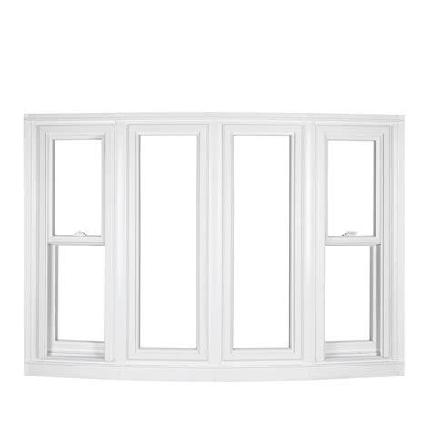 vantagepointe 6100 bow window vantagepointe windows