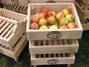 Conservation Des Poires : r colte et conservation des pommes et poires ~ Melissatoandfro.com Idées de Décoration