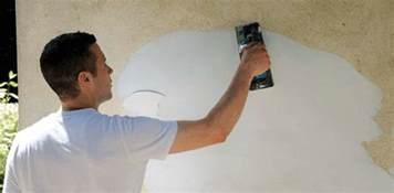 enduire un mur exterieur maison design hompot