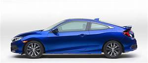 Honda Civic 2016 Maintenance Manual