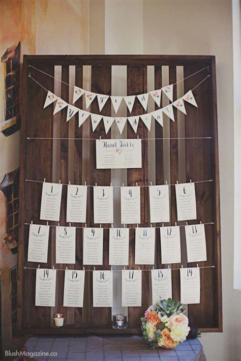 rustic wedding   hanger  fort edmonton rustic