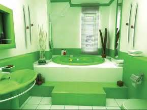 100 popular bathroom paint colors 2014 living paint