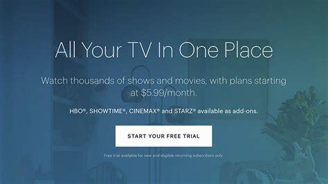 hulu s new price plans make on demand binging cheaper