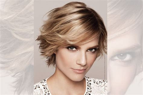 Feather Cut Hairstyles For Elegance And Style