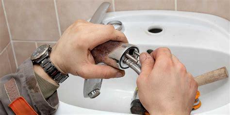 comment changer robinet cuisine comment changer un robinet